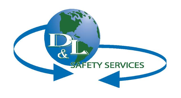 D&L Logo